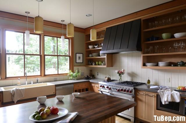 941ec4bdd9 Tủ bếp gỗ tự nhiên Tần Bì – TVB314
