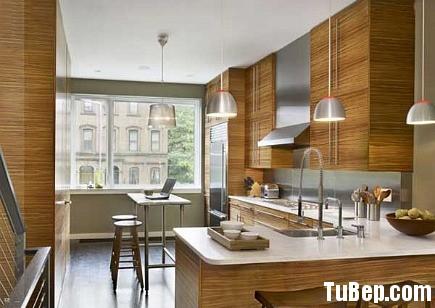 7c8836e981aminte.jpg Tủ bếp gỗ Laminate màu vân gỗ chữ L TVT0397