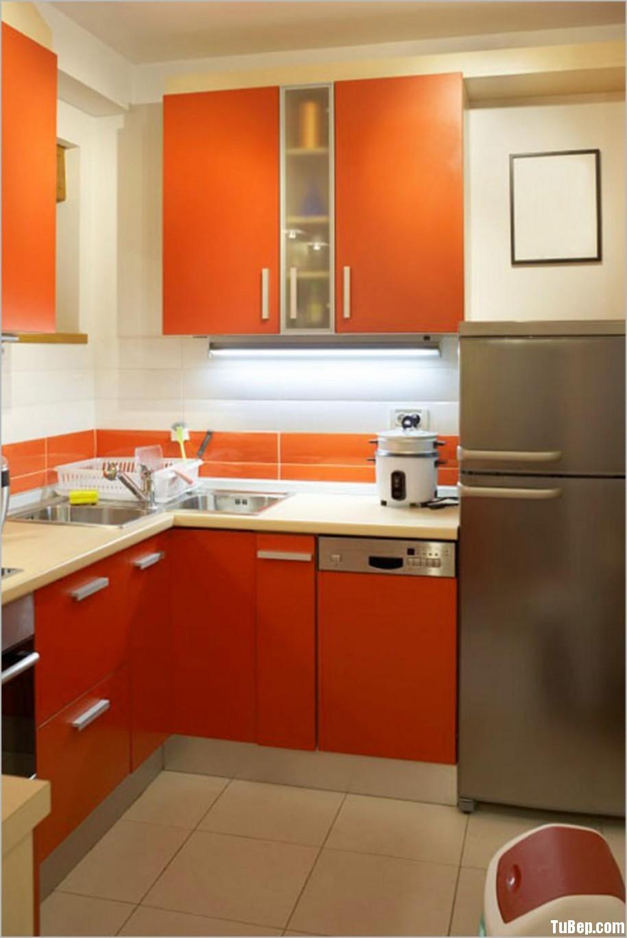 5404159dc52507 2.jpg Tủ bếp gỗ MDF Acrylic – TVB395