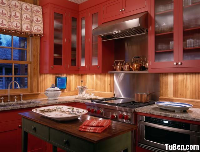 69e11bc800ccxas.jpg   Tủ bếp gỗ tự nhiên– TVN311