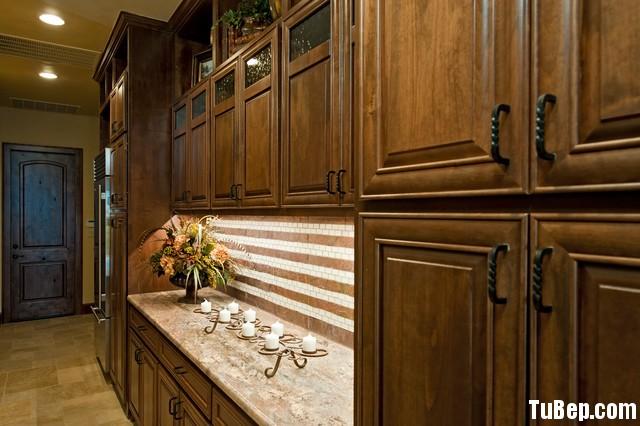 06ba319d88gndnhs.jpg   Tủ bếp gỗ tự nhiên – TVN428