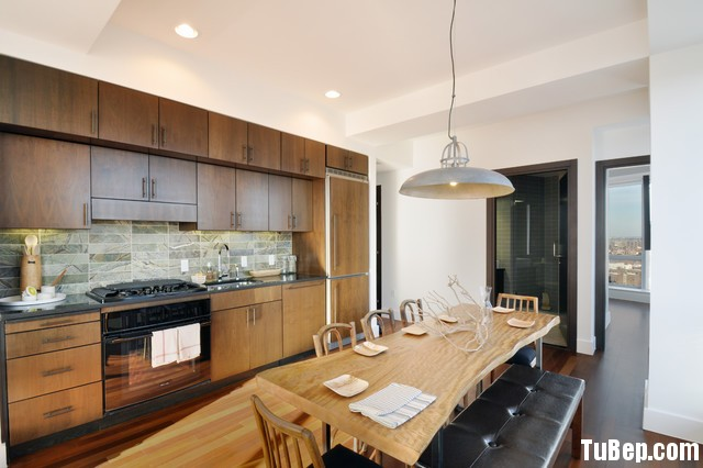 d9c81d9047dổi.jpg Tủ bếp gỗ tự nhiên gỗ Dổi – TVB327