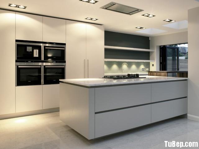 b7ee3e1338ylic 1.jpg Tủ bếp gỗ MDF Acrylic – TVB344