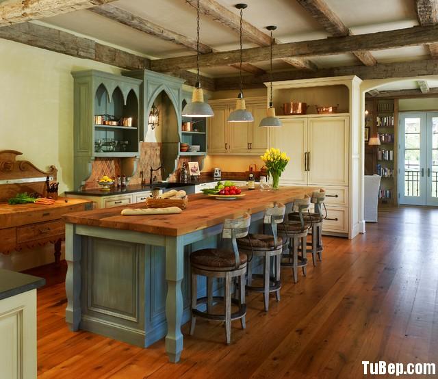 866b42c9fegeqagt.jpg   Tủ bếp gỗ tự nhiên – TVN383