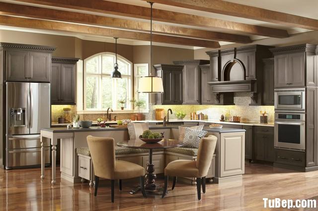ca4a34c087thtth.jpg   Tủ bếp gỗ tự nhiên – TVN471
