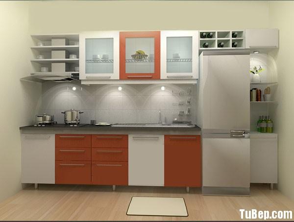 176695ac4b2907 6.jpg Tủ bếp gỗ MDF Acrylic – TVB523