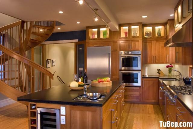 ccd5b02f7dđảo.jpg Tủ bếp gỗ xoan đào – TVB597
