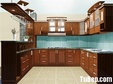 a77bb2dd230408 5.jpg Tủ bếp gỗ xoan đào có bàn bar – TVB481