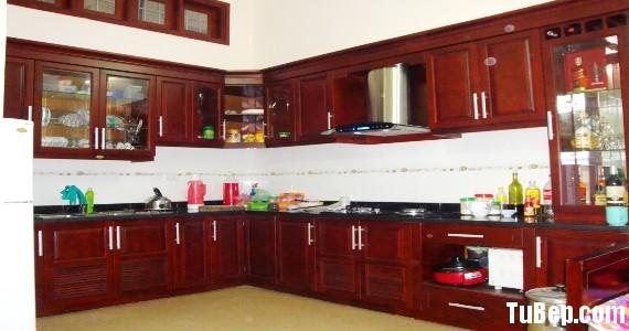 8e0ac418f00108 3.jpg Tủ bếp gỗ Căm – Xe TVB437