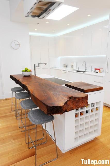 7d30749b5ecrylic.jpg Tủ bếp gỗ MDF Acrylic – TVB607