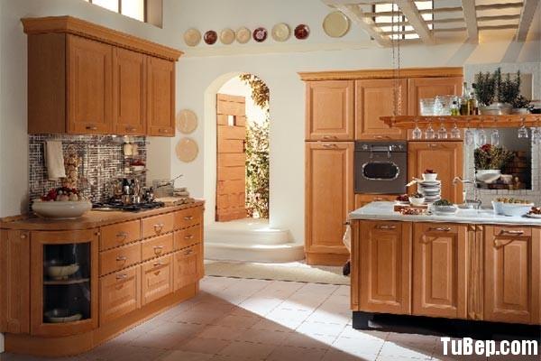 f28a4d3072ien 10.jpg Tủ bếp gỗ tự nhiên có đảo chữ L TVT0578