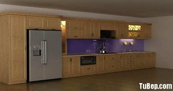 71b5ca3de70108 2.jpg Tủ bếp gỗ Sồi Nga – TVB436