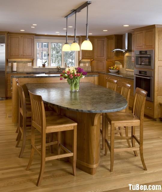 fbc60c1ecditchen.jpg Tủ bếp gỗ tự nhiên – TVN562