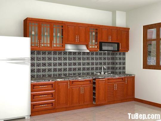 2bf60b38d8a3.jpg Tủ bếp gỗ Căm xe tự nhiên chữ I TVT0636