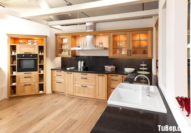 7b85ab8250ien 14.jpg Tủ bếp gỗ Sồi tự nhiên chữ L TVT0601