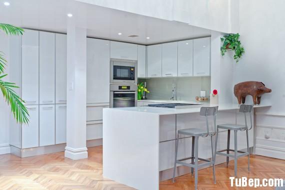 431d992806iep 24.jpg Tủ bếp gỗ Acrylic màu trắng có đảo TVT0623