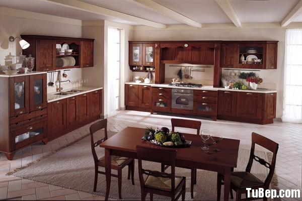 78f020f44ahien 8.jpg Tủ bếp gỗ tự nhiên chữ I TVT0571
