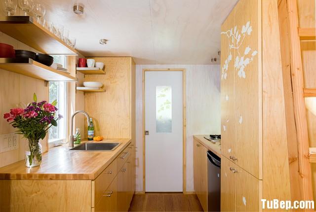 c7d5552f9brgeggw.jpg Tủ bếp gỗ công nghiệp – TVN586
