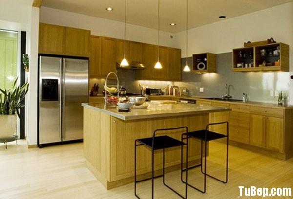 77b315e3b11108.1.jpg Tủ bếp gỗ Sồi Nga – TVB512