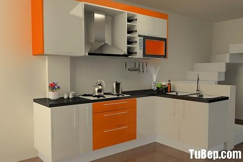 e0ad9216d50408 3.jpg Tủ bếp gỗ MDF Acrylic – TVB479