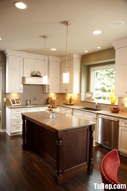 35a425765c4wtT.jpg Tủ bếp gỗ tự nhiên – TVN579