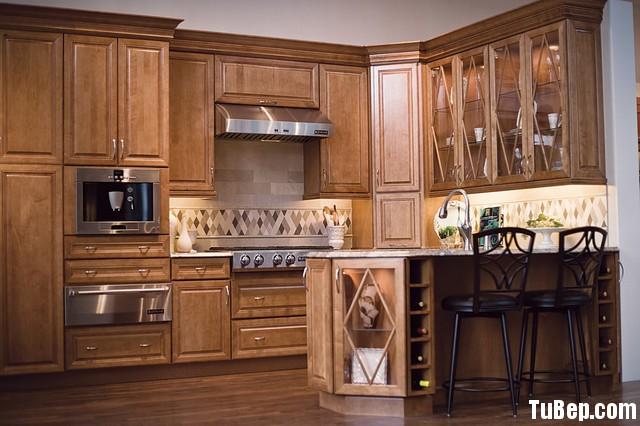 1d6d22f4e3nets 8.jpg Tủ bếp gỗ tự nhiên chữ L có đảo TVT0532