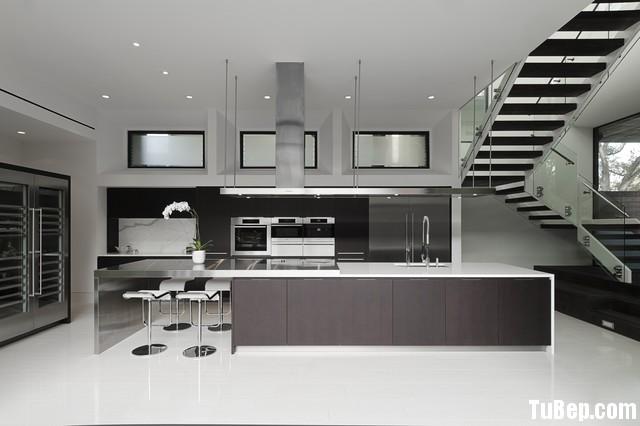 3ae125a245tytut.jpg Tủ bếp gỗ công nghiệp – TVN506