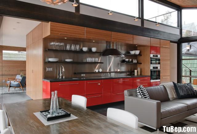 904800d145tururs.jpg Tủ bếp gỗ công nghiệp – TVN516