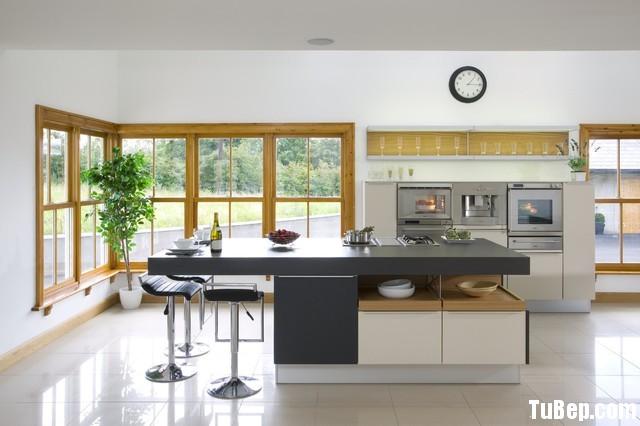 f0bc67daaehiep 5.jpg Tủ bếp gỗ Laminate màu trắng phối xám TVT0546