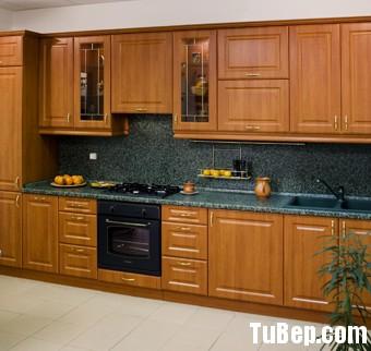 3d682b82c70408 4.jpg Tủ bếp gỗ xoan đào – TVB480