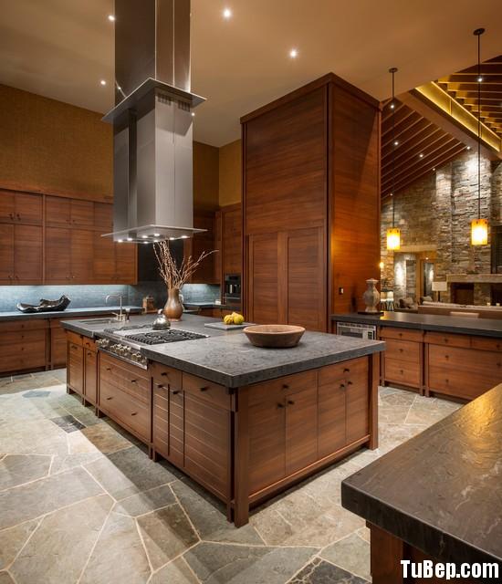 3b42475200yktskt.jpg Tủ bếp gỗ tự nhiên – TVN625