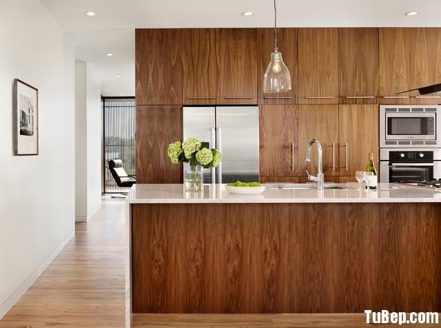 a878f076d1ets 29.jpg Tủ bếp Laminate màu vân gỗ chữ I có đảo TVT0526