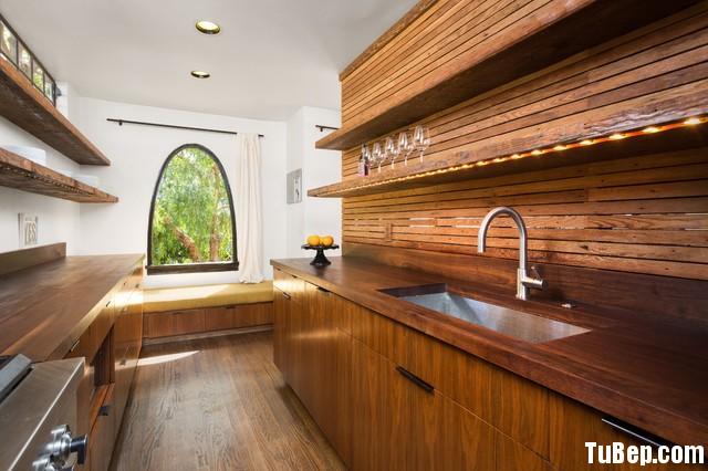 85cab548d7y4y4y4.jpg Tủ bếp gỗ tự nhiên – TVN649