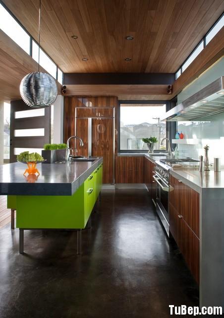 a6f2dcb66f1508 4.jpg Tủ bếp gỗ MDF Acrylic giả vân gỗ– TVB538