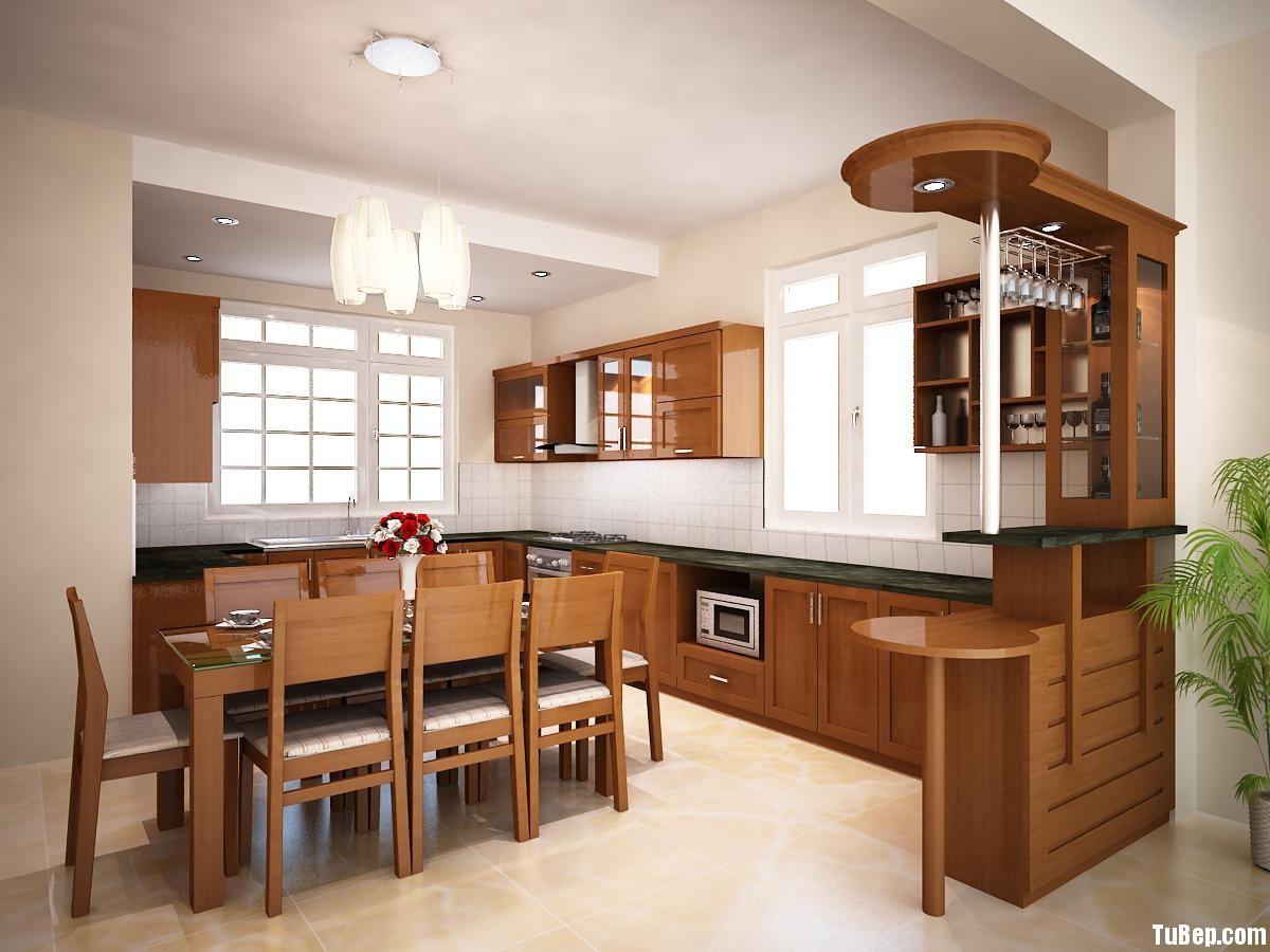 4962173d4f2308 2.jpg Tủ bếp gỗ Xoan Đào – TVB593