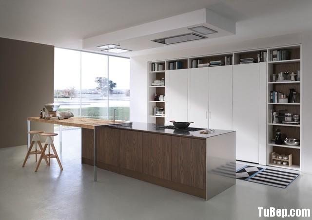 9d972bb9f6iep 45.jpg Tủ bếp gỗ Laminate màu trắng phối vân gỗ chữ I TVT0624