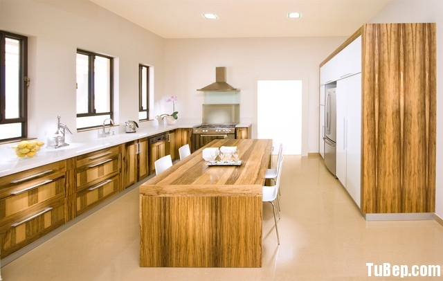 e8f3aba294yttthr.jpg Tủ bếp gỗ công nghiệp – TVN655