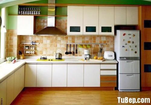 1d81579893608 41.jpg Tủ bếp gỗ MDF Acrylic – TVB580