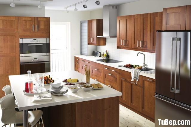 e02a653b76i Mỹ.jpg Tủ bếp gỗ Sồi Mỹ – TVB501