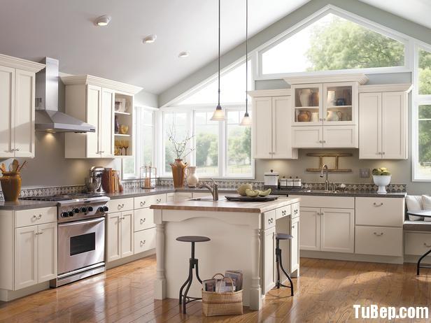 ce382e23211108.2.jpg Tủ bếp gỗ Sồi  tự nhiên sơn men – TVB513