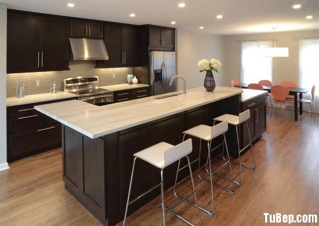 5be93d84c50708 7.jpg Tủ bếp gỗ xoan đào sơn PU – TVB499