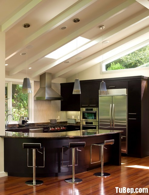 900bf60f4dtchen1.jpg Tủ bếp gỗ công nghiệp – TVN680