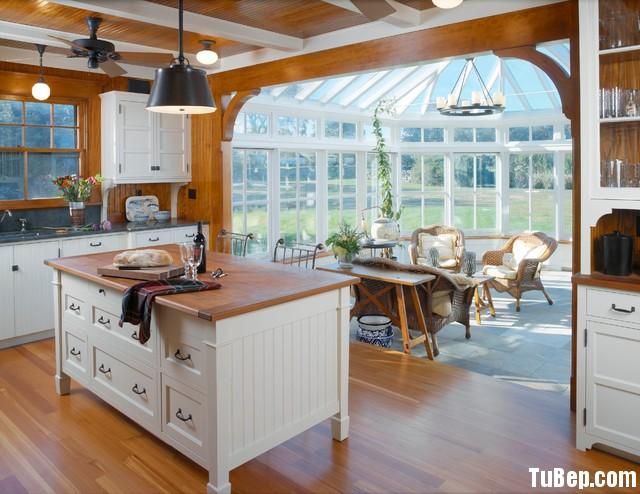 939c1deee2EYEY.jpg Tủ bếp gỗ tự nhiên – TVN568