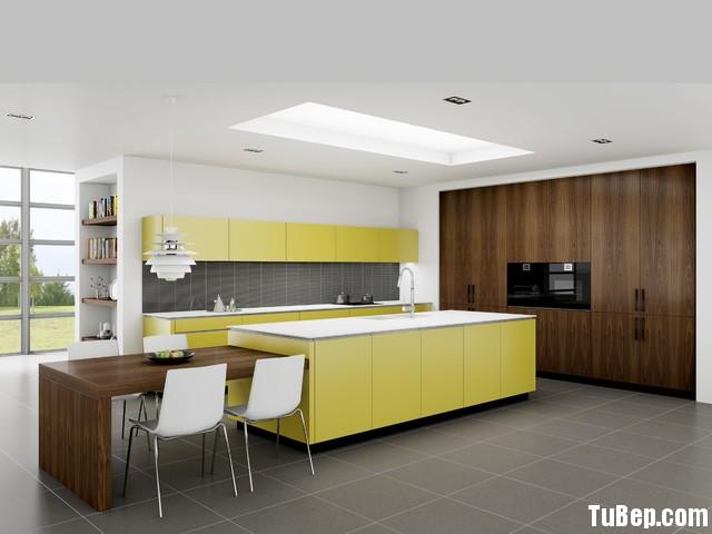 ec6fb45854YHRHYR.jpg Tủ bếp gỗ công nghiệp – TVN650