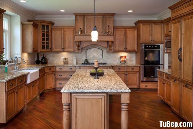 aaa73e512ergee.jpg Tủ bếp gỗ tự nhiên – TVN485