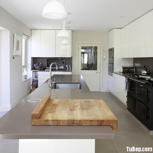7dc7ddab96hiep 2.jpg Tủ bếp gỗ Acrylic có đảo TVT0518
