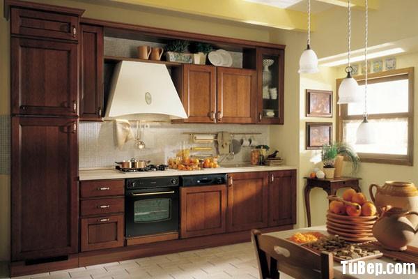 1dd4a34219hien 3.jpg Tủ bếp gỗ tự nhiên chữ I TVT0524