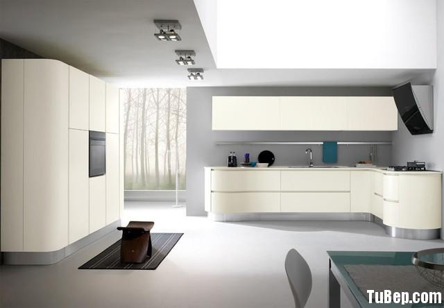 a38c52a5fac tgtb.jpg Tủ bếp gỗ MDF Acrylic – TVB568