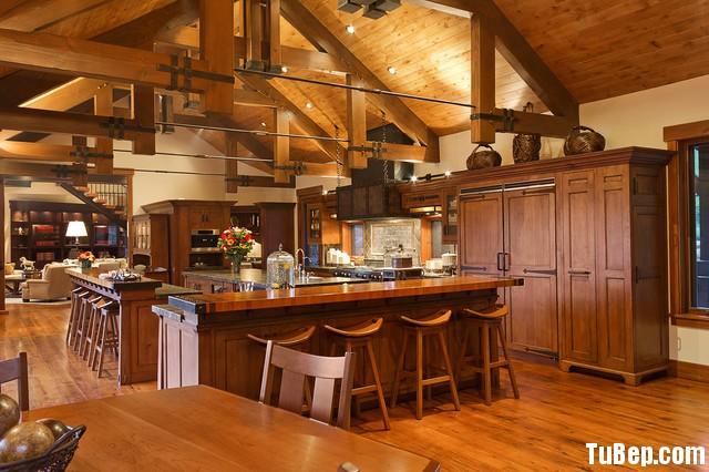 43c82b110174wu4w.jpg Tủ bếp gỗ tự nhiên  công nghiệp – TVN617