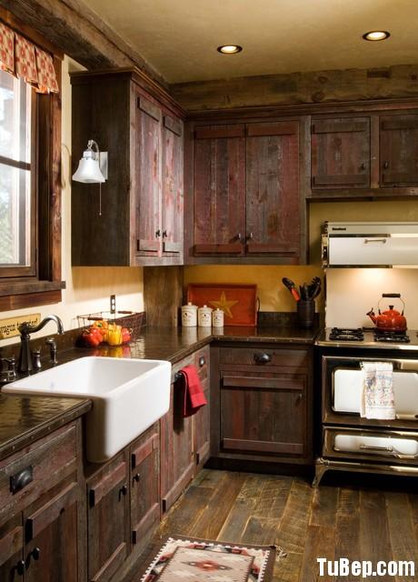 d2ae31e1f7UKTKTK.jpg Tủ bếp gỗ tự nhiên – TVN580